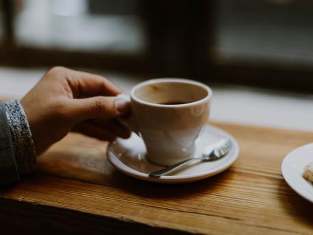 Kahve ve Çay Bağımlılığı