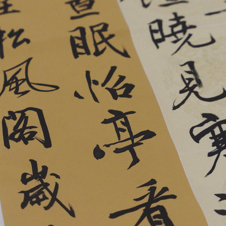 Survival Mandarin Phrases for Daily Life
