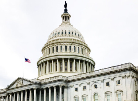 HTIA Statement on Senate Judiciary Subcommittee Hearing on STRONGER Patents Act 2019