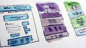 Our Guide to Building & Maintaining Your Website - A Checklist