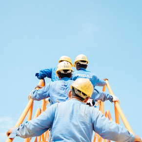 What Do Leading Developers Want From Contractors?