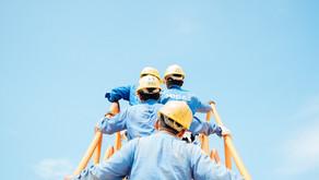 Le Covid-19 nous oblige à réévaluer l'utilité sociale des métiers