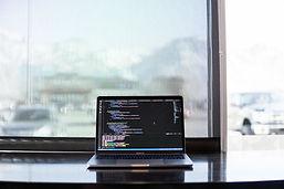 Python y ML en Jupyter Notebook y Google Colab