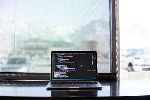 Essential Python & Ruby PowerPack