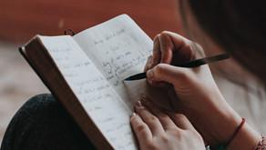 Os 6 tipos de diários que vão melhorar a sua vida