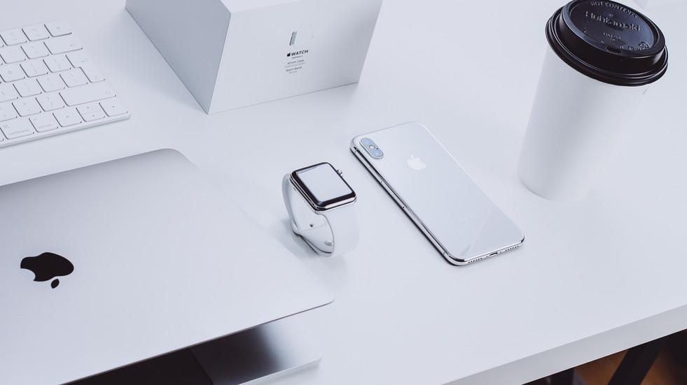 Nový iPhone a nula na účte? Investuj radšej do akcií Apple!