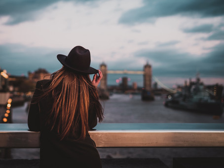 How the Perrin technique in London can work for you