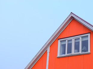 County of Orange Offers Emergency Rental Assistance Program