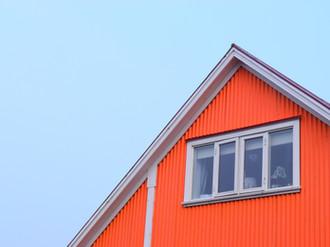 Housing Authority Impact