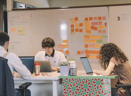Product Owner ou Product Manager ? Saisir la différence grâce à la data