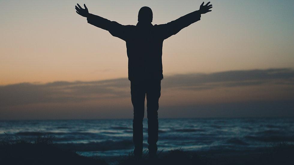 90-Day Life Leadership Transformation