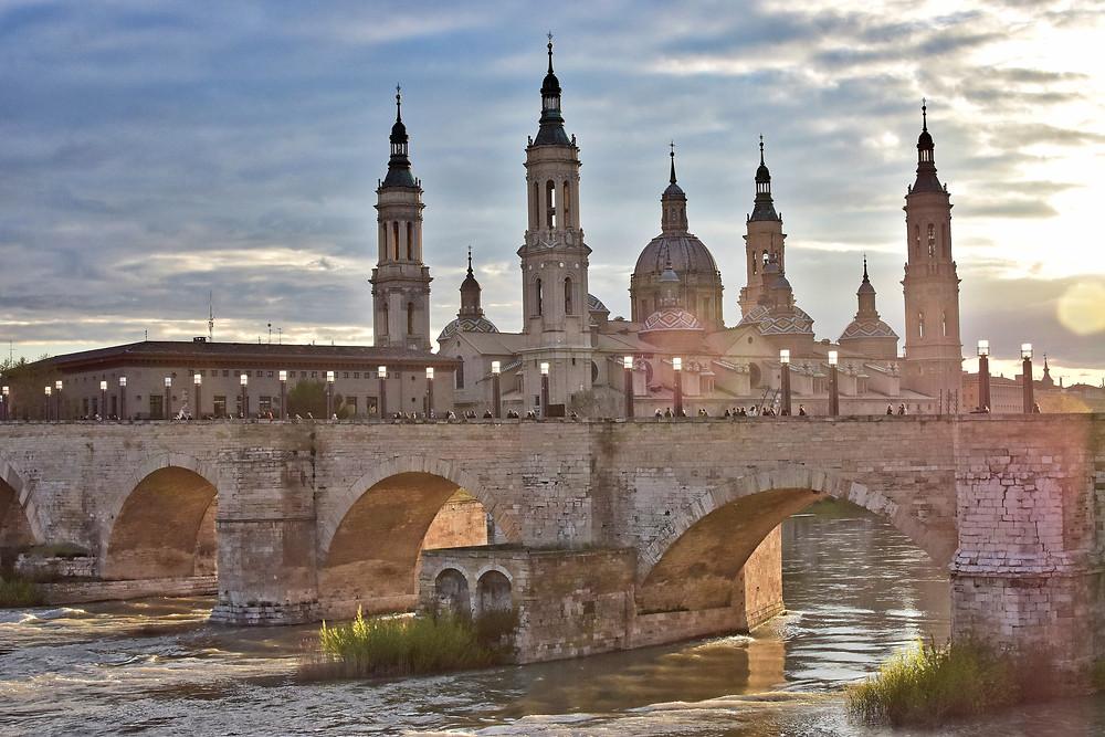 Mejores sitios para visitar en España en 2020