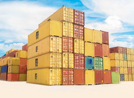 كيف يمكن لمصر تحقيق خطتها الطموحة لزيادة الصادرات؟