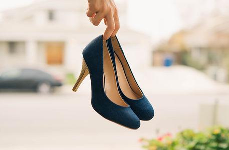 Women's Shoes online shopping centre Australia