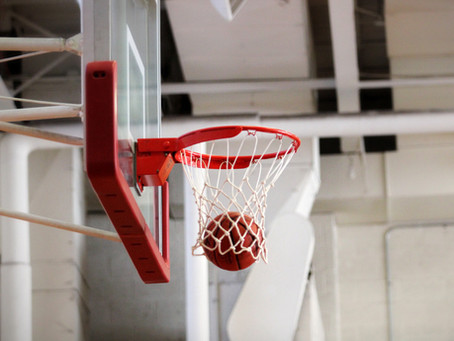 FREE 08/17 NBA UTAH @ DENVER
