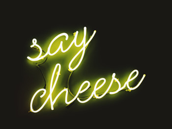 Ask a pregnancy nutritionist: Can I eat cheese during pregnancy?