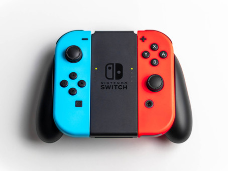 Nintendo Switch in 2020- Still Worth it?
