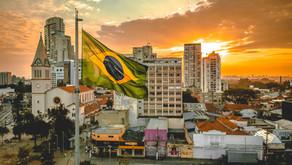 Confirmed : Jair Bolsonaro Positive for Covid-19