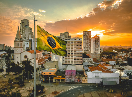 Цены на бройлера на этой неделе значительно выросли в Бразилии