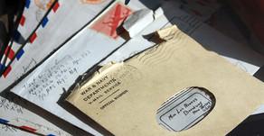 Dear Mr. Legend and Teigen - Mailing Mishaps: Smart Name Formats for Blackbaud CRM™