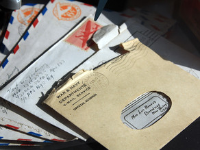 Should I Still Be Using Direct Mail in 2020?