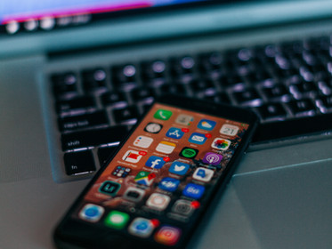 How will the Apple IDFA updates affect mobile advertising?