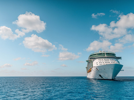 First Caribbean Cruise Back Suspended due to COVID-19 Cases