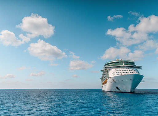 The Very Best Cruise Lines for Families