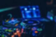 Musik Kevin Carter