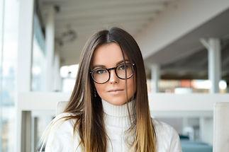 montature occhiali e lenti di qualità zeiss milano