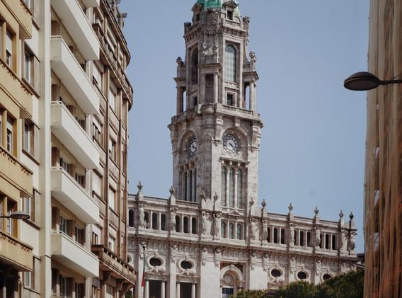 Image by Célio Pires