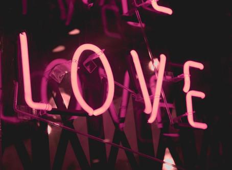 Έρωτας ή εξάρτηση;