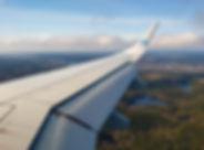 Flight Specials KLM Dream Deals