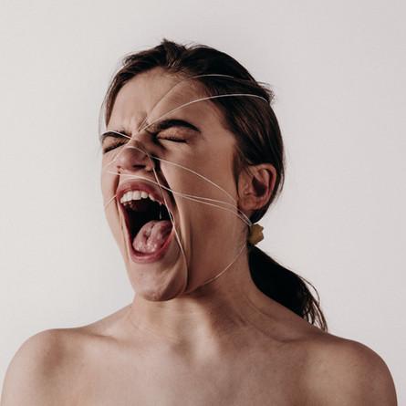 10 phobias you've probably never heard of