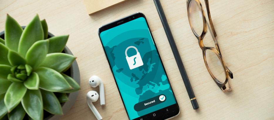 Como navegar na internet com segurança?