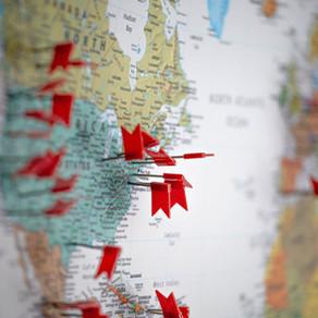 Comment la cartographie collaborative permet de booster votre organisation