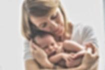 Maternity Nurse Services