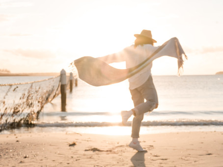 3 ways to appreciate life while you are alive