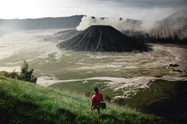 Image by Iswanto Arif