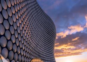 Birmingham Medical School