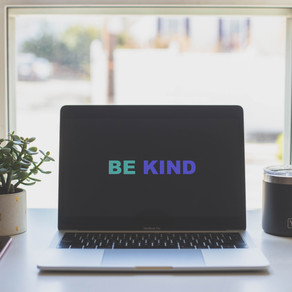 What is kindness?
