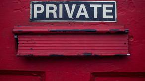 4 términos que tienen una traducción particular en materia de protección de datos personales