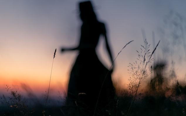Somatizzare non è di natura fisica ma psicoogica. Curare i disturbi somatici a Trento dalla Dott.ssa Elena De Simone