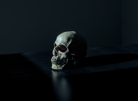 The Psychology of Psychopaths: What is a Serial Killer?