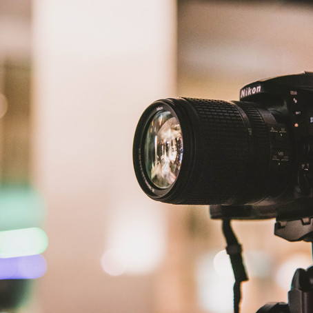 5 Tested Video Storytelling Tips You May Not Know