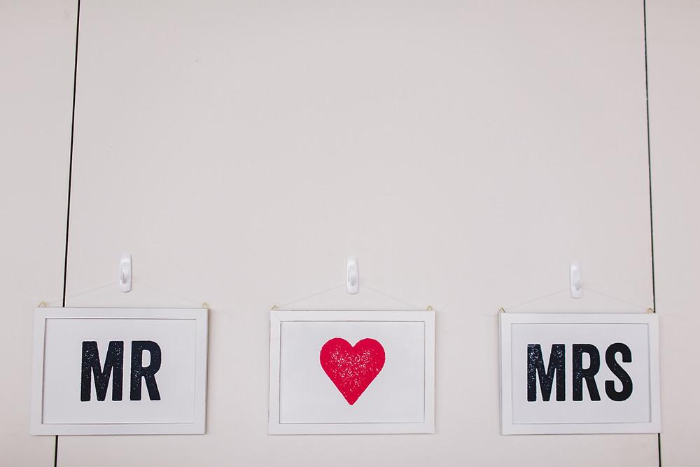 Титулы формального обращения к лицам мужского и женского пола в  английском языке