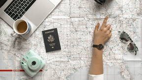 Top Rated Gift Ideas for Travelers