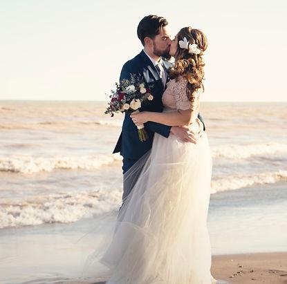 viaggidaniele-viaggi-di-nozze-honeymoon
