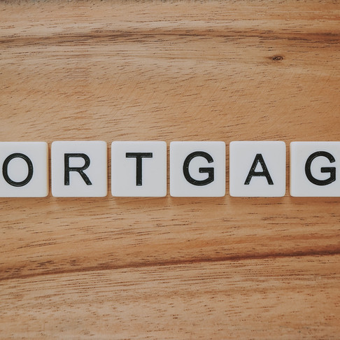 Low Mortgage Rates Offer Opportunities for Buyers: Part 1