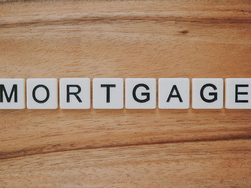 1 Simple Trick To Pay Down Your Mortgage Quick